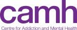 camh_ENGLISH_purple_64998