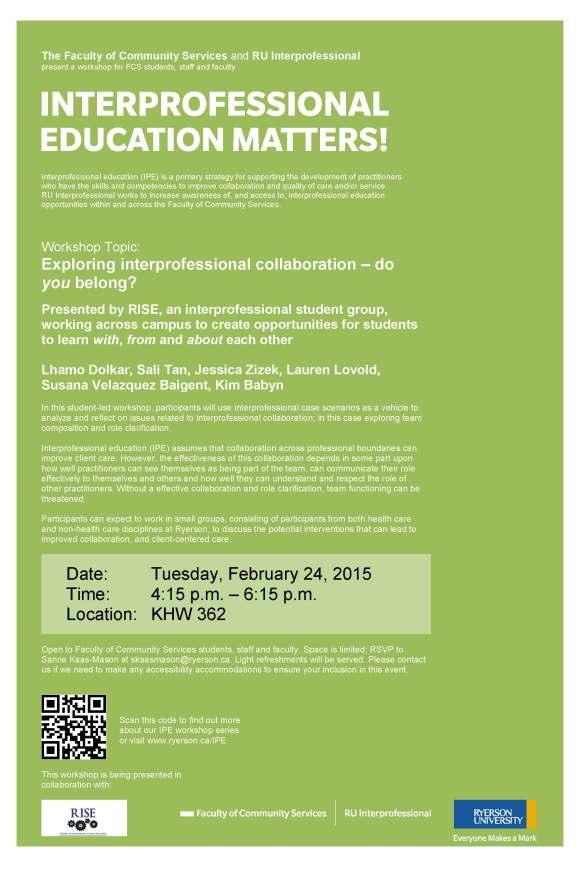 IPEM Poster Feb 24 2015
