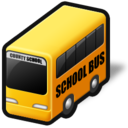 transportation_service