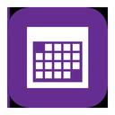 MetroUI_Calendar