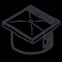 Graduate School and the UndergraduateThesis