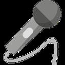 1429576340_microphone