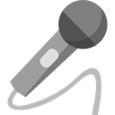 1429576340_microphone