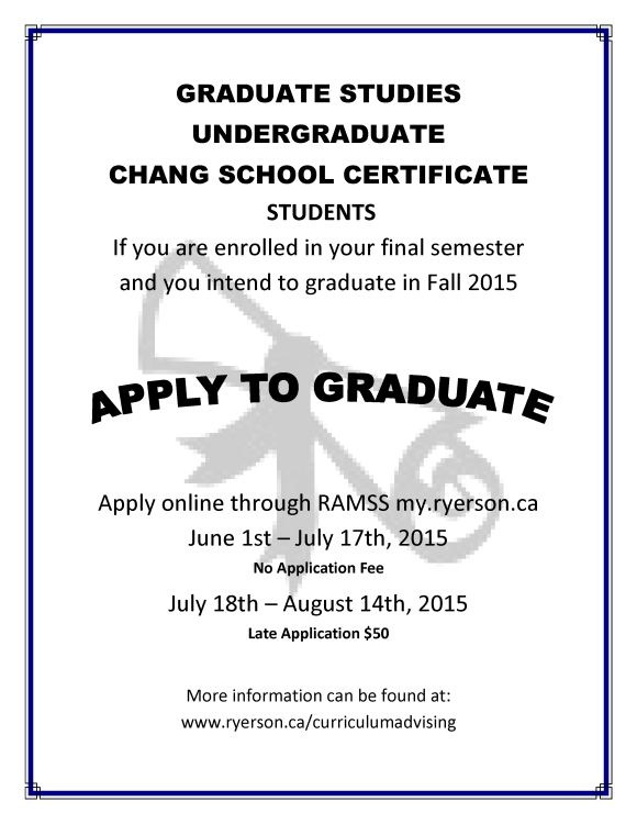 App to Grad Memo FALL 2015_July6_Page_2