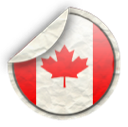 1444078238_Canada