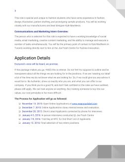 InternshipBriefingDocument_Page_3