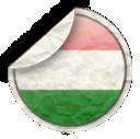 1452637418_Hungary