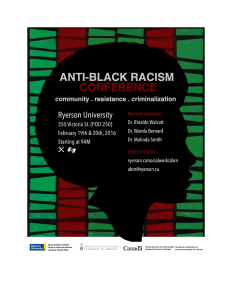 Anti-Balck Racism Conference posterdocx