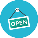 1456192814_Open-Sign