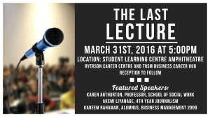 LastLecture_April2nd
