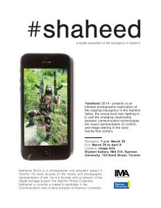 Shaheed-Poster-2.0