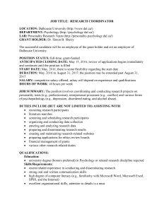 PersonalityResearchTeam_Page_1