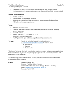 YPS Job Posting - Program Assisstant_Page_2