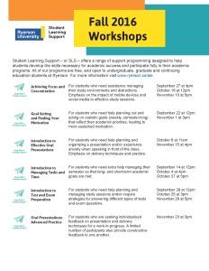 fall2016_sls_workshops_page_1