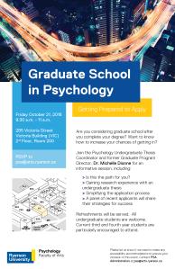 grad-school-in-psychology_circ-img