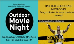 central-intelligence-outdoor-movie-night