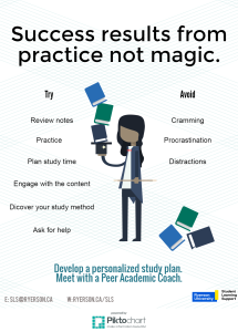 pac-infographic-highly-effective-students