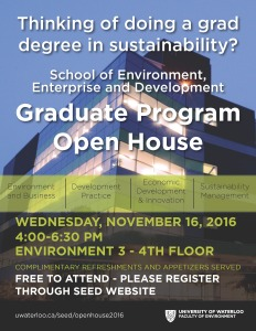 seed-grad-open-house-poster-2016