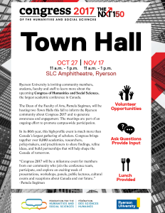 town-hall-poster-8-5-x-11-final