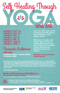 cwtp-yoga-classes-all-dates