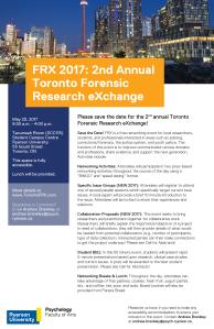 frx-poster-2016-final