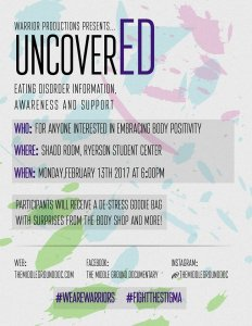 uncovered-event-poster