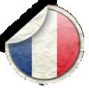 1485997854_france
