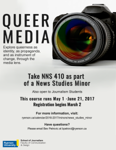 QueerMediaNNSSpring2017_emailweb